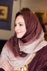 Ислам және бүгінгі сән