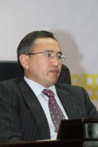 ministrvOKMPI (35)