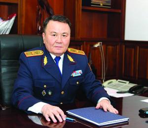 General-Ospanov-2013-083