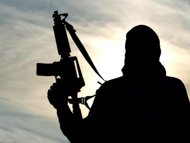 Терроризммен көп болып күресейік